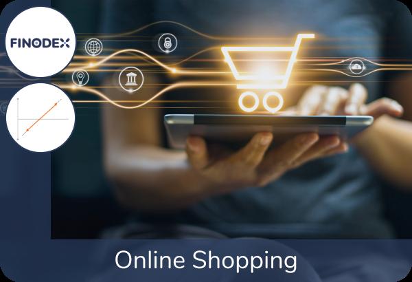 Aandelen Portefeuille Online Shopping