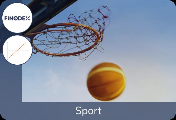 Aandelen Portefeuille Sport